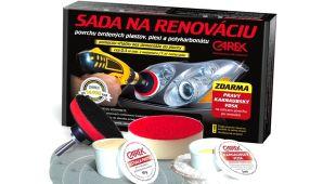 renovacia-lestenie-svetlometov-xerapol-carex